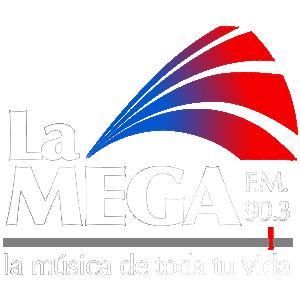 La Mega FM 90.3